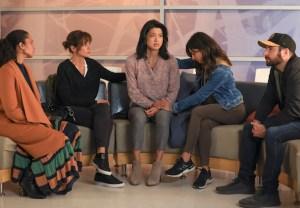a-million-little-things-premiere-recap-season-3-episode-1