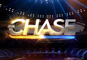 ABC Chase Quiz Show