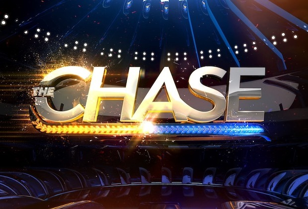 ABC Chase Quiz Show