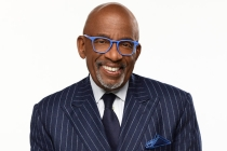 Today Show's Al Roker Diagnosed With Prostate Cancer -- Watch Video