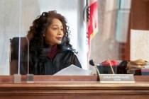 All Rise Boss on Season 2 Premiere's Big Lola News and [Spoiler]'s Breakup