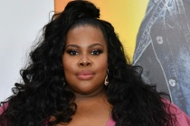 Glee Vet Amber Riley to Headline Musical Comedy Dream at NBC