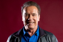 Arnold Schwarzenegger Spy Drama From Scorpion EP Lands at Netflix