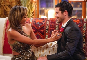 Ratings Tayshia Bachelorette