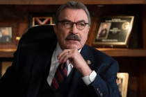 Blue Bloods Season 11 Premiere Recap: The Fuse Gets Lit Both Ways -- Plus, Who Was the Latest New Dinner Guest?