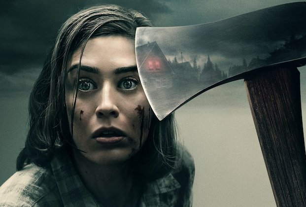 Castle Rock Cancelled At Hulu After Two Seasons No Season 3 Tvline