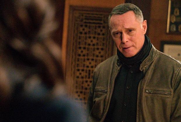 Chicago PD' Recap: Season 8 Premiere, Episode 1 — Atwater | TVLine