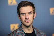 TVLine Items: Dan Stevens' Prince Roles, Grey's Vet to Walker and More