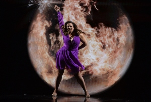Ratings: DWTS Finale Eyes 6-Week Audience High, Ties The Voice in Demo