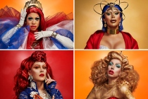 Drag Race Holland Finale: Did the Right Queen Snatch the Show's First Crown?