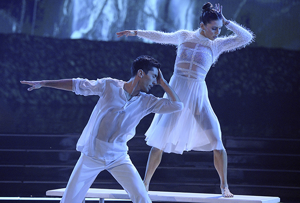 Dancing With the Stars Poll: Who Will Win Season 29? And Who Should Win?