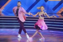 Dancing With the Stars Recap: Which Couples Have Reached the Top 7?