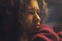 Euphoria's Rue Laments Letting Jules Go in Christmas Special Trailer