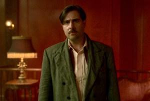 Fargo FX Season 4 Finale Josto Jason Schwartzman
