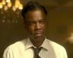 Fargo FX Season 4 Finale Loy Cannon Chris Rock