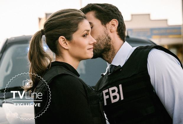 FBI Maggie Nestor