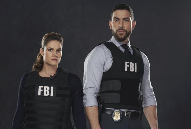 FBI Spoilers Season 3