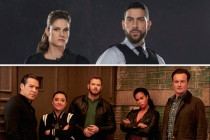 The FBI and FBI: Most Wanted Teams Answer TVLine Reader Questions