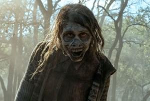 fear the walking dead season 6 episode 7 damage from the inside