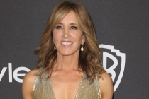 Felicity Huffman Eyes ABC Baseball Comedy for First TV Role Since College Admissions Scandal