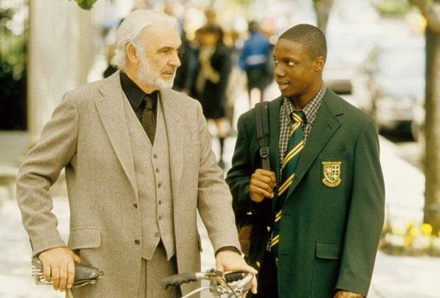 NBC Eyes Finding Forrester