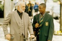 NBC Eyes Finding Forrester Series, With a Major Mentor Change-Up