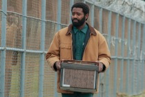 For Life Season 2: Aaron Can't Put Prison Behind Him