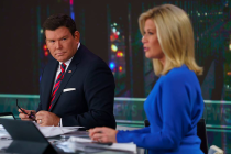 Election Night Ratings: 50.1 Million Tune In, With Fox News Leading Pack