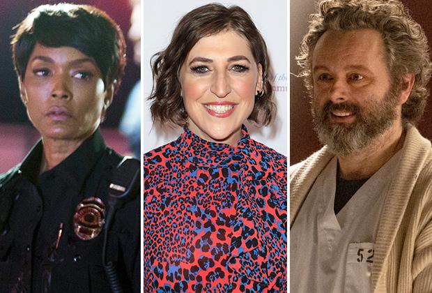 911 Gets Season 4 Premiere Date Fox Schedule For 2021 Tvline