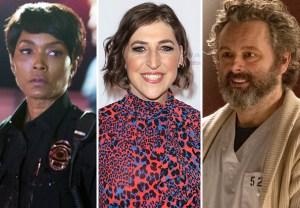 Fox Midseason Premiere Dates 2021