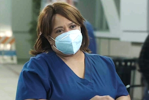 greys-anatomy-recap-season-17-episode-1-all-tomorrows-parties