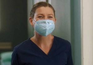 greys-anatomy-recap season 17 episode 1 all tomorrows parties