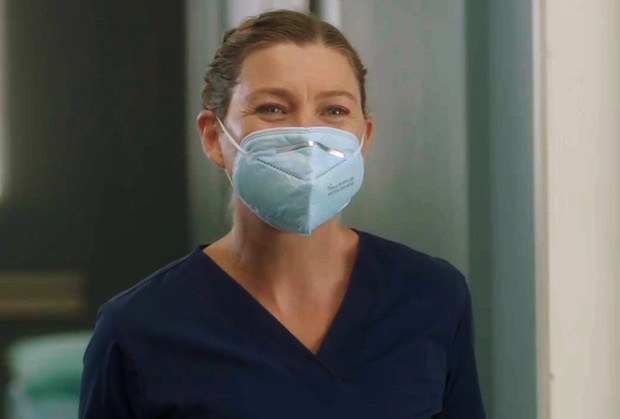 greys-anatomy-recap season 17 episode 1 all tomorrows parties