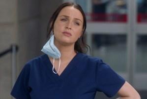 greys-anatomy-recap-season-17-episode-3-my-happy-ending-derek