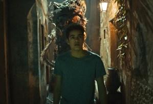 his-dark-materials-premiere-season-2-episode-1-