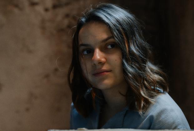 His Dark Materials Renewed Season 3 HBO The Amber Spyglass