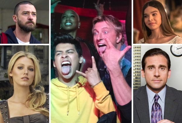 New on Netflix January 2021: TV Shows, Series, Movies ...