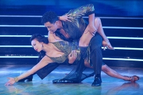 Dancing With the Stars: Jeannie Mai Exits Season 29 Over Health Concerns