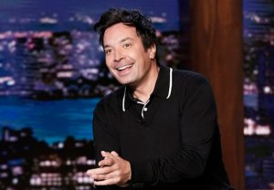 Jimmy Fallon Tonight Show Head Writer Leaving