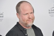 Joss Whedon Exits HBO's The Nevers, Says He Is 'Genuinely Exhausted'