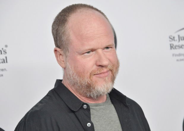 Joss Whedon Leaving The Nevers HBO Statement
