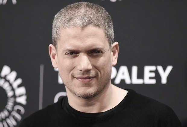 law-and-order-svu-wentworth-miller-season-22-isiah-holmes