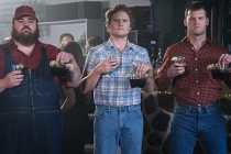 Letterkenny Season 9 Features a Changed Katy and a Lesson in Judaism -- Get Hulu Premiere Date