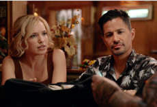 Magnum P.I. Asks His Five-0 Friends for a Favor in Season 3 Sneak Peek