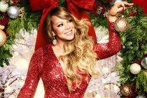 Mariah Carey's Magical Christmas Special: Ariana Grande, J-Hud and More Join the Queen in Apple TV+ Trailer