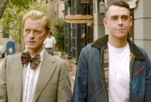 NCIS Episode 400 Recap: Reunions Are Fun, Aren't They? — Plus, Grade It