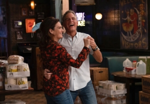 NCIS New Orleans Preview