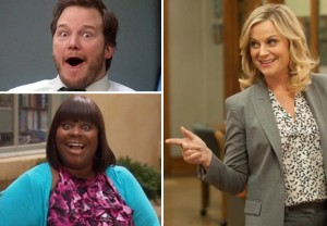 Parks and Recreation Characters Ranked
