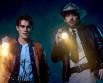 Riverdale Season 5 Spoilers Dead Alive Zombie