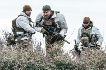 After SEAL Team Faces a Crossroads, 'The Audience Will Be Surprised at What Bravo Looks Like' in Season 4